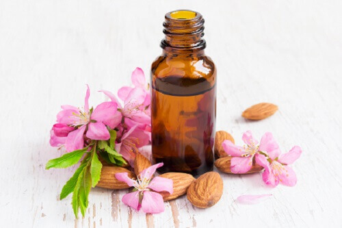 Almond oil and sweet almond oil manufacturers & wholesalers