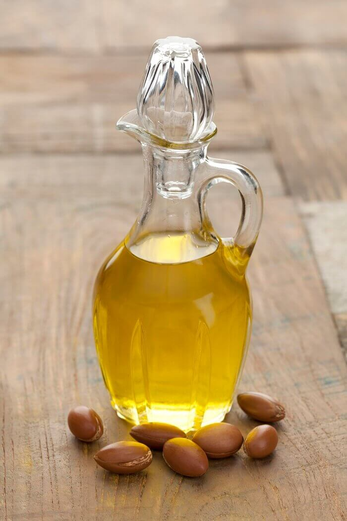 Argan oils and oil powders bulk supply & manufacture