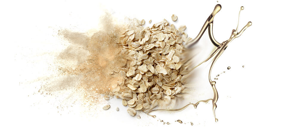 Oat oils and oil powders wholesale supply & distribution