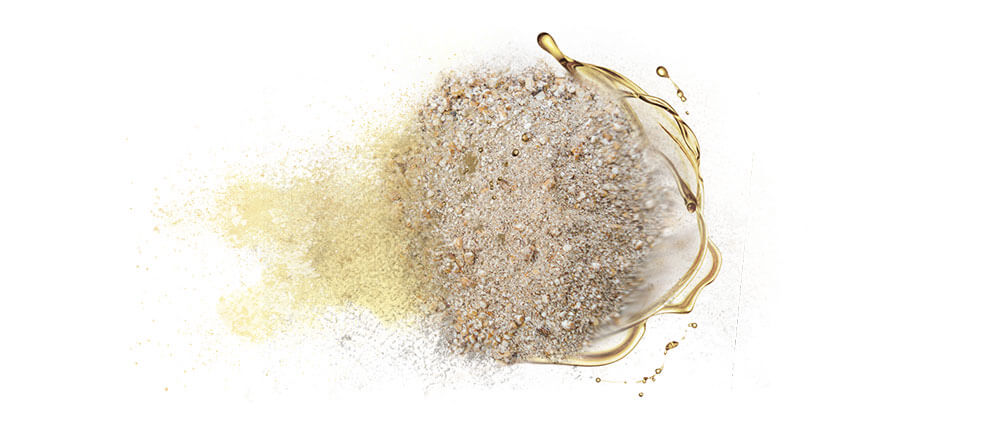 Rice bran oils & oil powder wholesaler & distributor