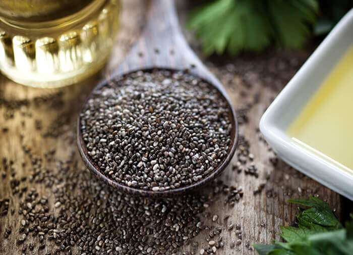 Sesame seed oils and oil powders bulk supply & manufacture